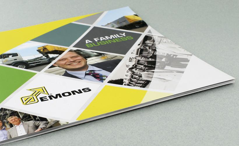 Emons group_boek_Daan Emons