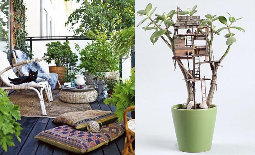Botanisch zomertrends 2016 StudioBont