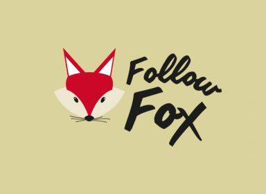 FollowFox