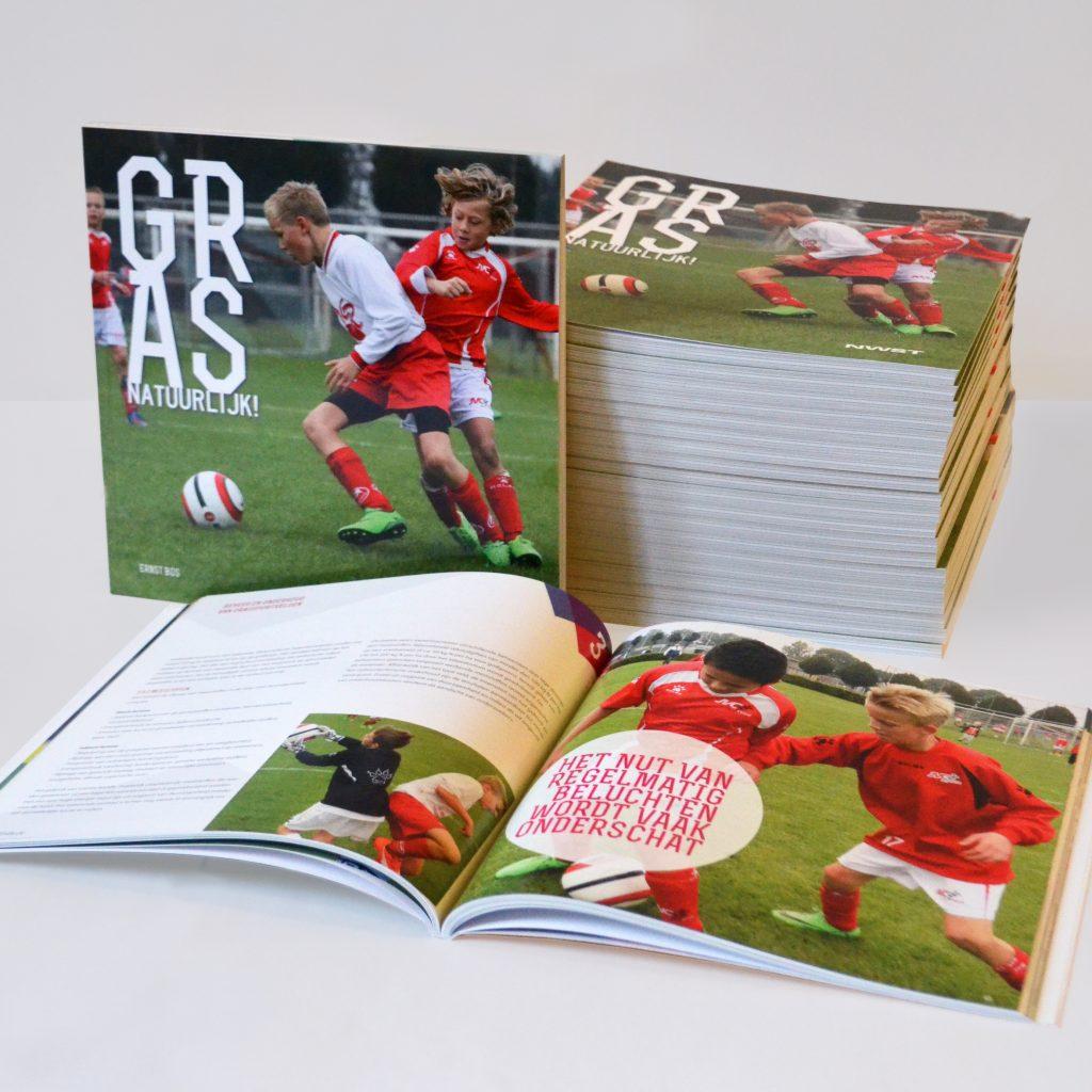 NWST_Gras Natuurlijk_boek