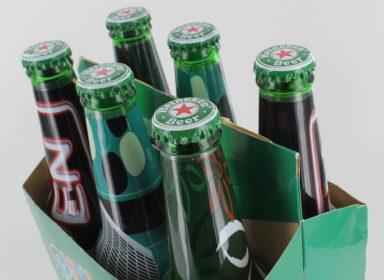 Heineken_fles_verpakking