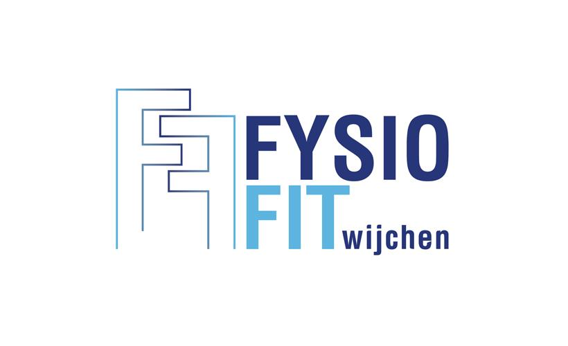 Logo Fysio Fit Wijchen