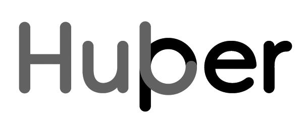 logo-Hubper