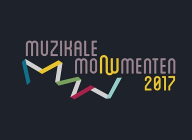 Muzikale Monumenten