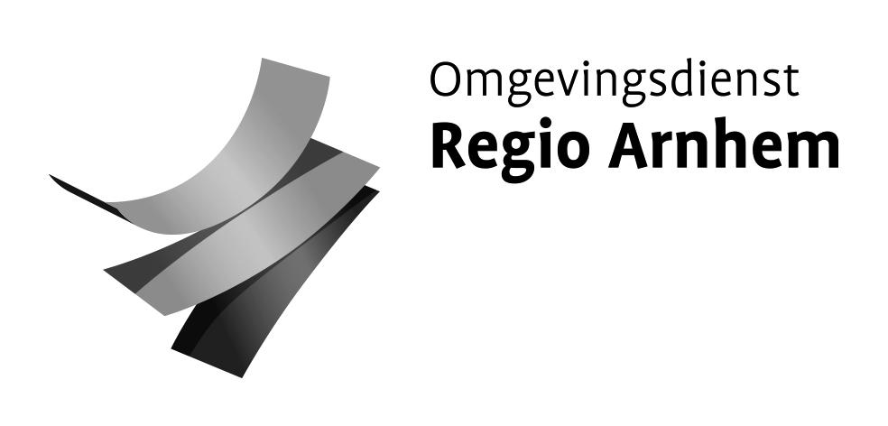 Omgevigsdienst Regio Arnhem