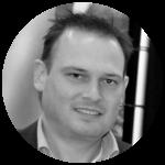 Sander Koopsen Prode Webdesign