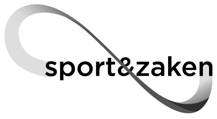 logo-xsensible