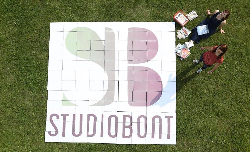 StudioBont bedrijfsfilm nijmegen