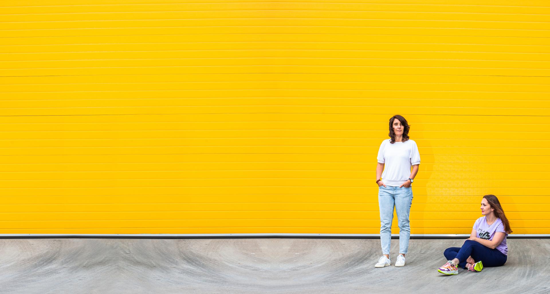 StudioBont grafisch ontwerp Tessa en Marie Cecile Nijmegen