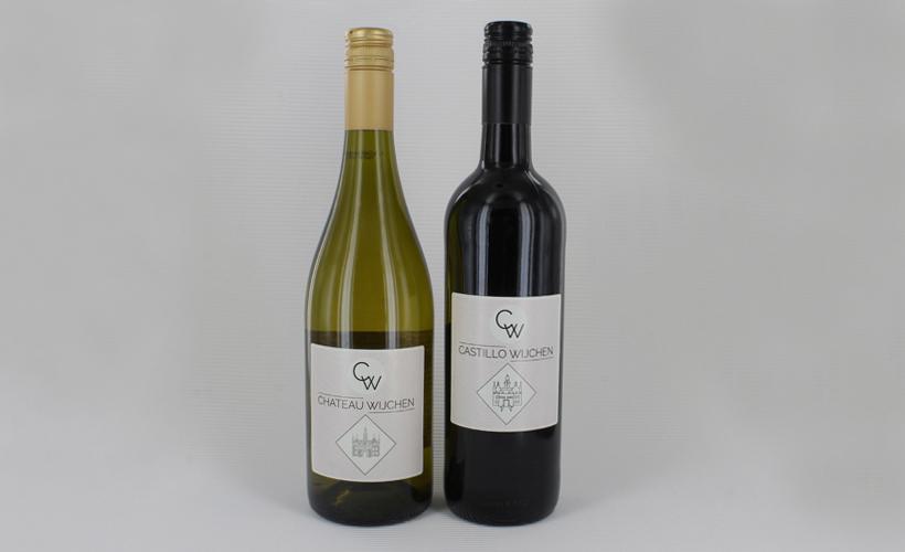 Wijnen van Wijchen