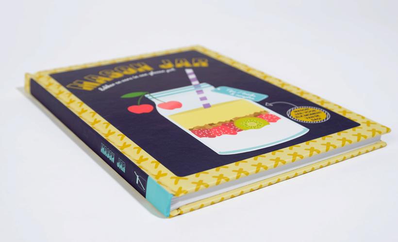 Xenos kookboek