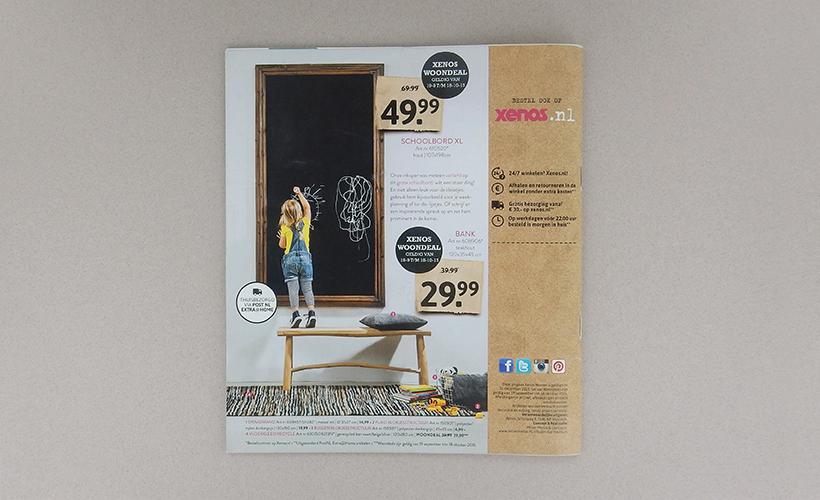 Oosterse Lampen Xenos : Xenos trendy woonmagazine concept en vormgeving