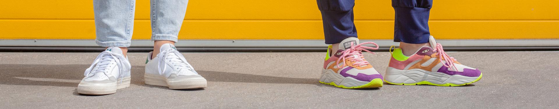 studiobont-schoenen